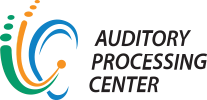Auditory Processing Center